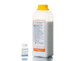 Силифлекс 20 - жидкий силикон для форм