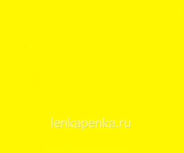 Краситель пищевой Тартразин желтый Е102