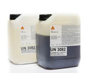 Axson F32 - жидкий пластик для литья