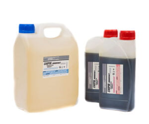 Caspol Монопласт - жидкий пластик для заливки - 5 кг-0