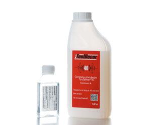 ToolDecor 40 - жидкий силикон для форм